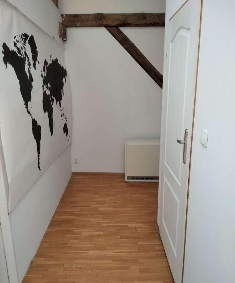 Mieszkanie na sprzedaż Poznań, Grunwald, Śniadeckich  96m2 Foto 14