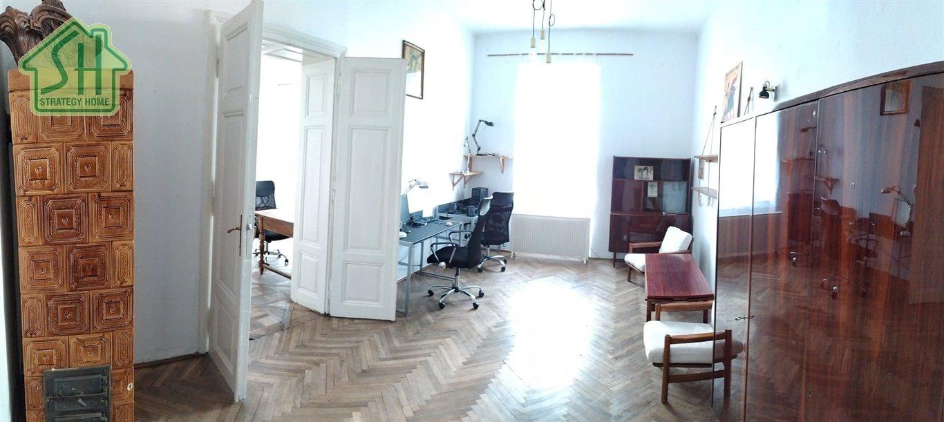 Mieszkanie dwupokojowe na sprzedaż Przemyśl  65m2 Foto 2