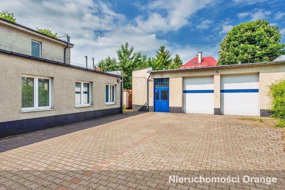 Lokal użytkowy na sprzedaż Nowy Dwór Gdański  685m2 Foto 4