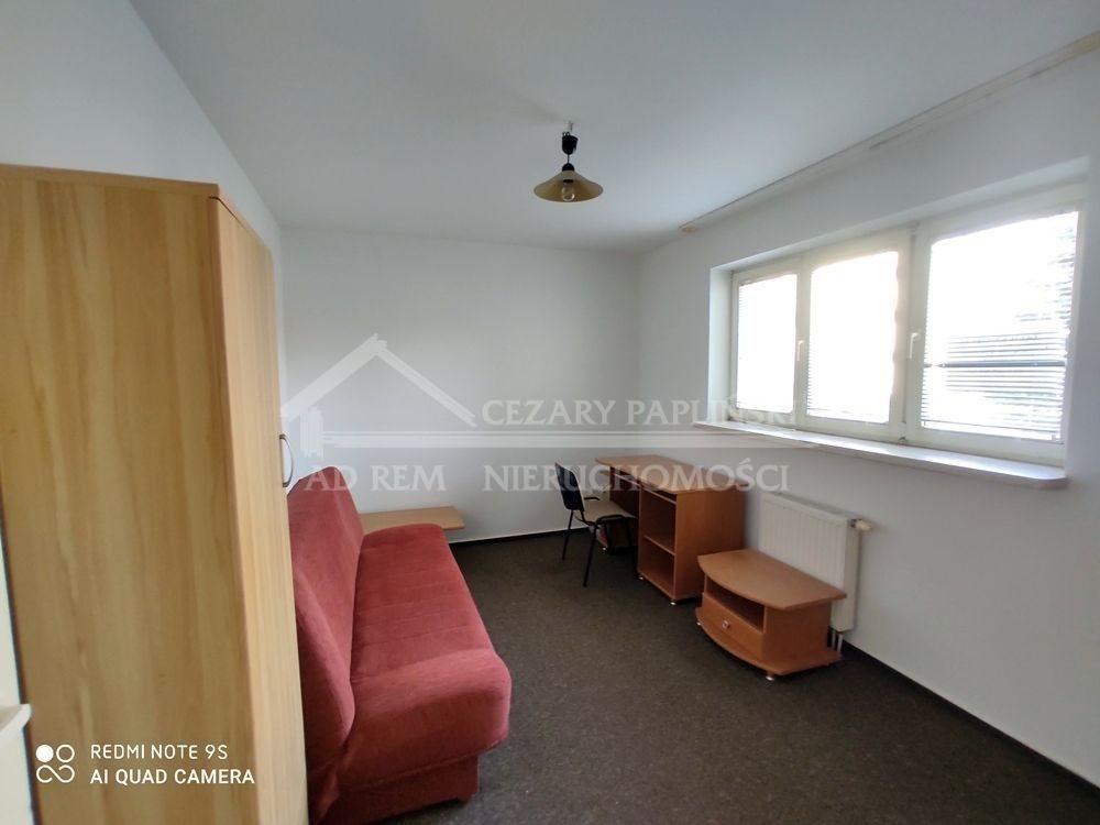 Mieszkanie dwupokojowe na wynajem Lublin, Wiktoryn, Chodźki  47m2 Foto 3