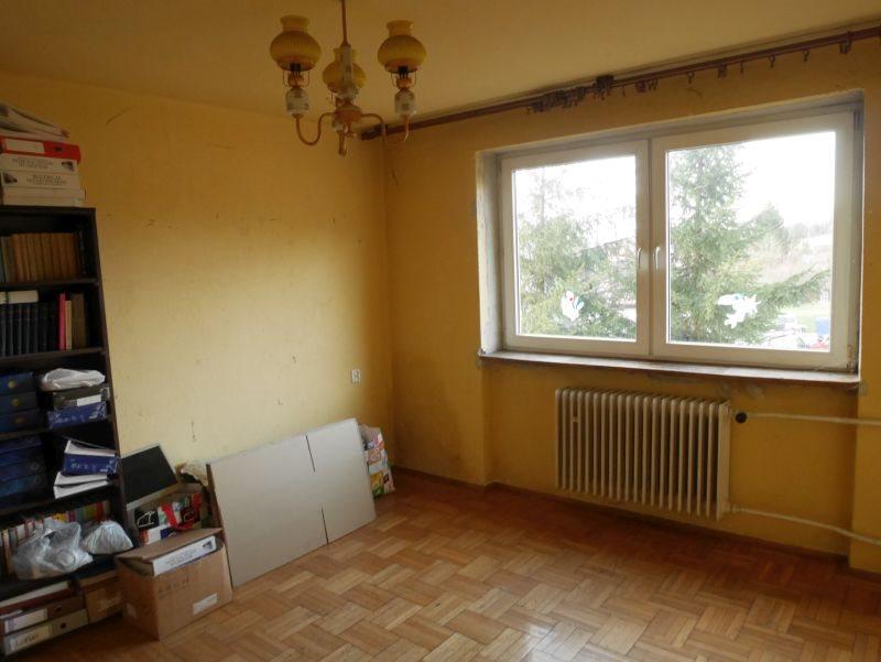Dom na sprzedaż Puńców  110m2 Foto 4