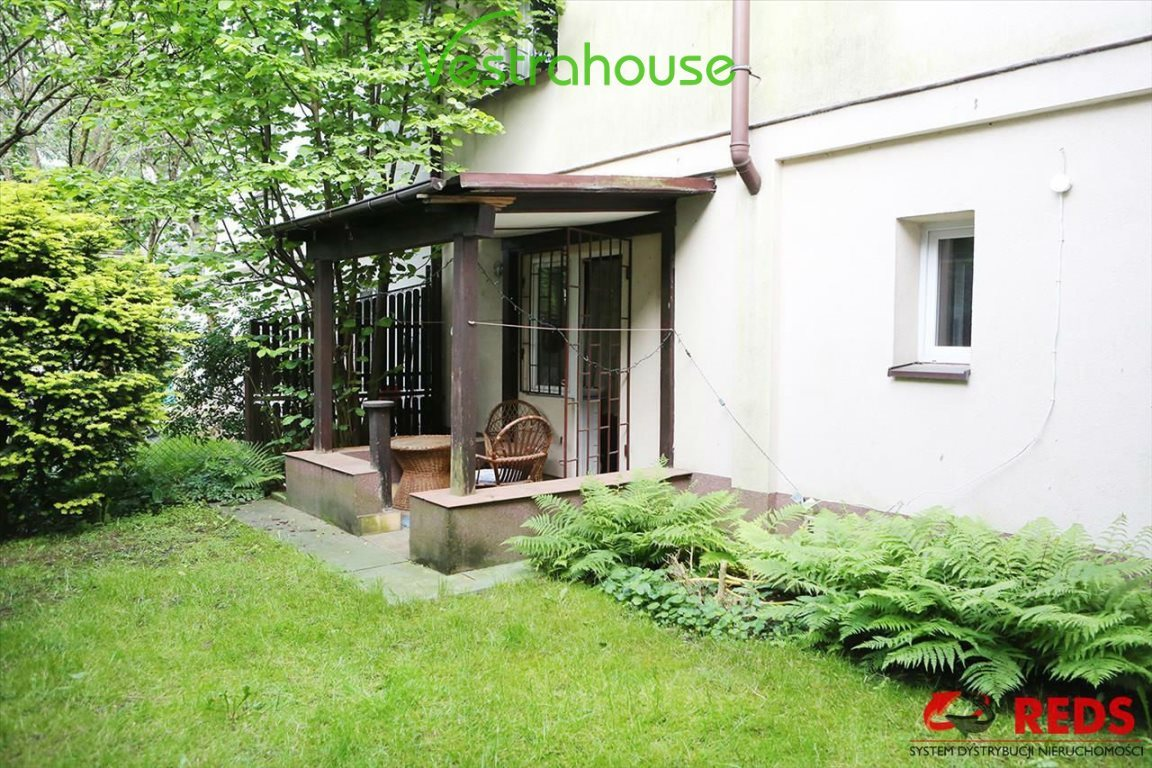 Dom na sprzedaż Warszawa, Wola, Koło, Kaprys  190m2 Foto 4