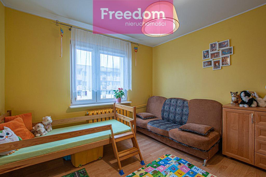 Mieszkanie dwupokojowe na sprzedaż Elbląg, Lucjana Rydla  48m2 Foto 5