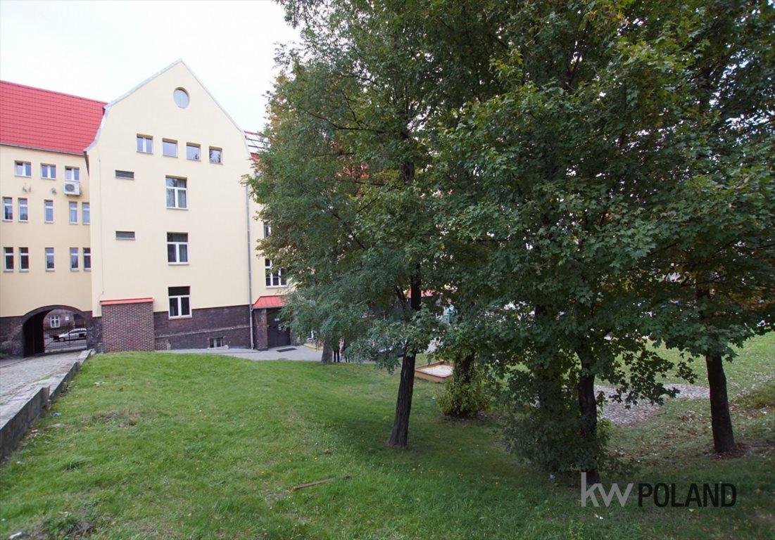 Lokal użytkowy na wynajem Chorzów, św. Piotra  60m2 Foto 11