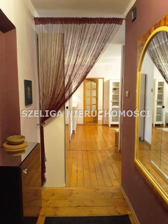 Mieszkanie dwupokojowe na wynajem Gliwice, Centrum, OKOLICE WYSPIAŃSKIEGO, C.O. MIEJSKIE W CZYNSZU  60m2 Foto 9