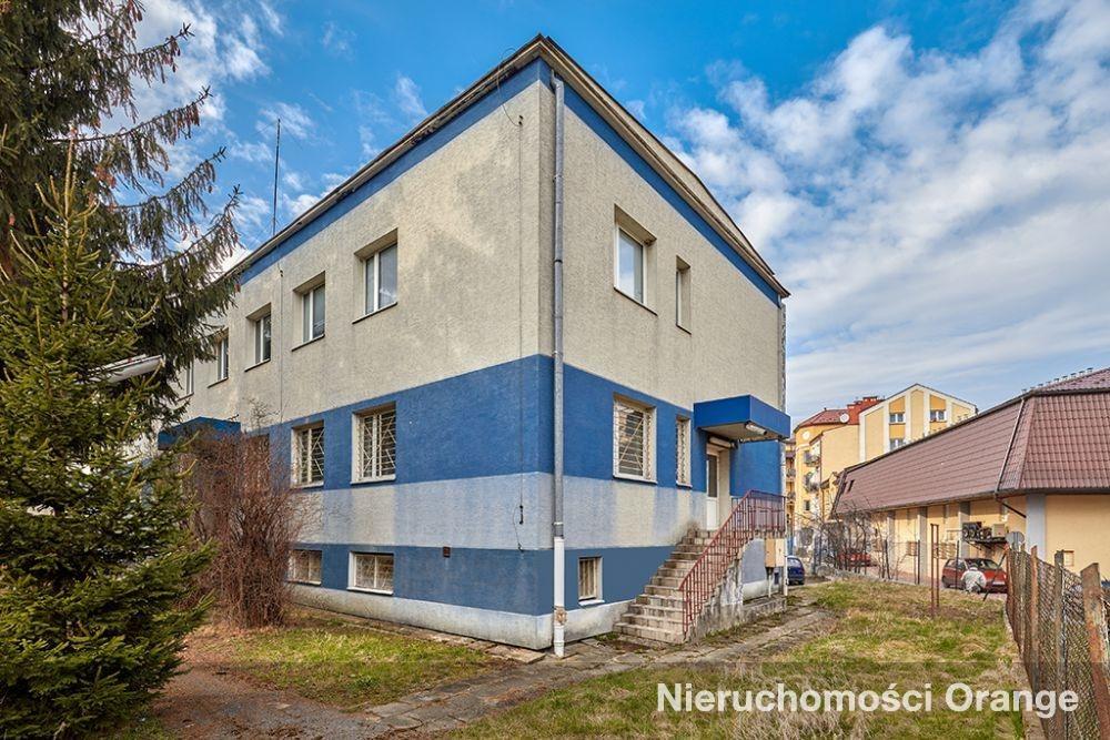 Magazyn na sprzedaż Gorlice  1140m2 Foto 5