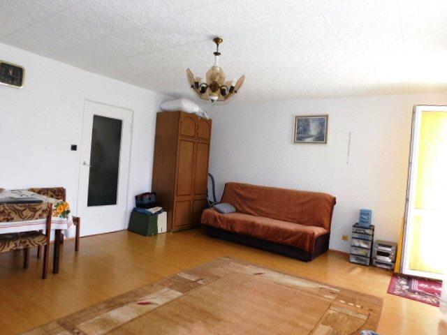 Mieszkanie dwupokojowe na sprzedaż Giżycko, Nowowiejska  49m2 Foto 2