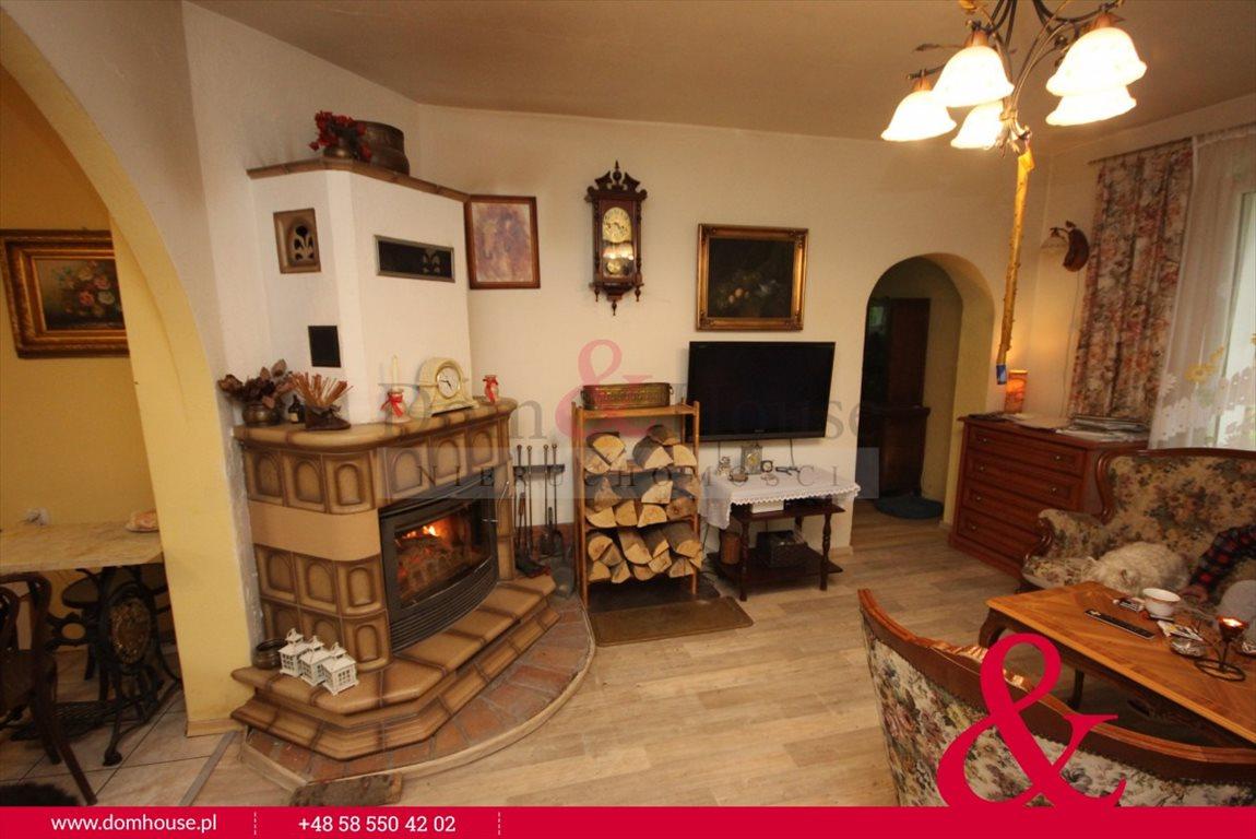 Dom na sprzedaż Rębiska, Złota  229m2 Foto 8