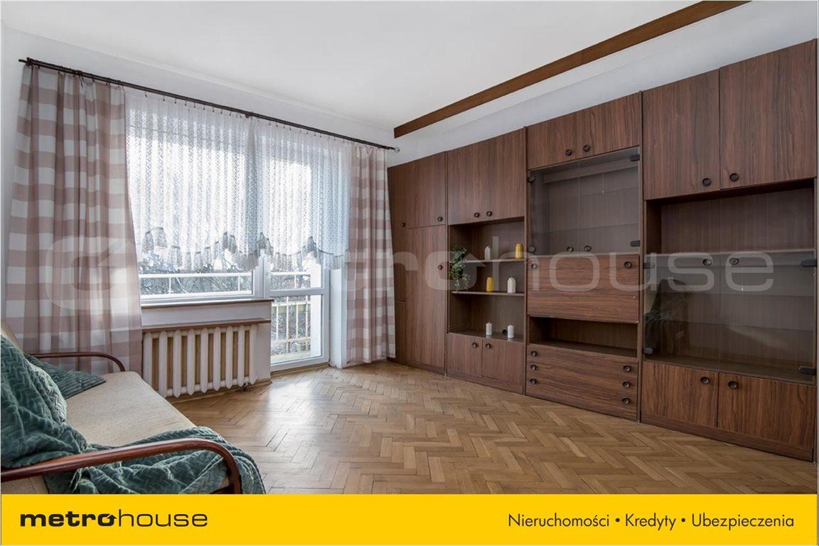 Mieszkanie trzypokojowe na sprzedaż Olsztyn, Centrum  76m2 Foto 3