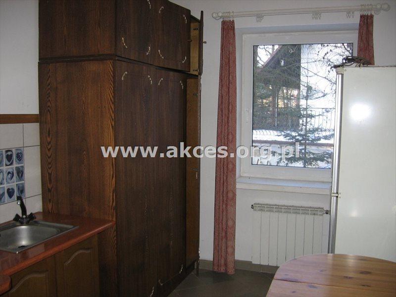 Dom na sprzedaż Piaseczno, Zalesie Dolne  400m2 Foto 1
