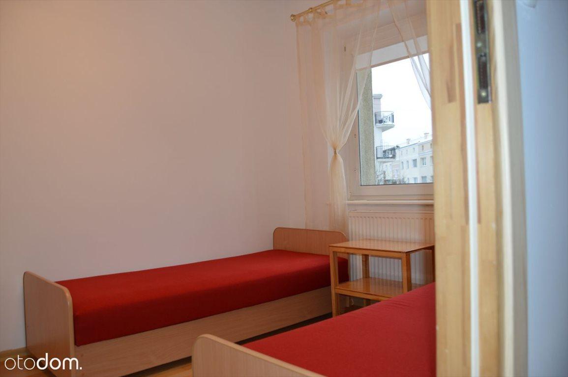 Mieszkanie dwupokojowe na wynajem Gdynia, Wzgórze Św. Maksymiliana, Ujejskiego  55m2 Foto 6