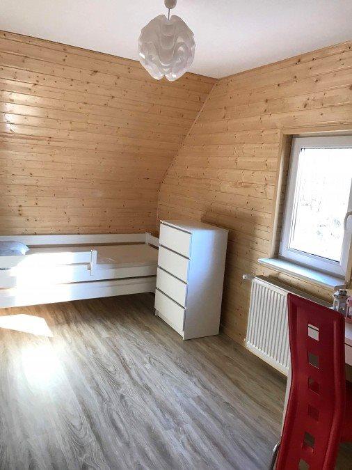 Dom na sprzedaż Morzyczyn  60m2 Foto 6
