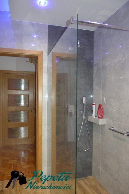 Dom na sprzedaż Pobiedziska  168m2 Foto 9