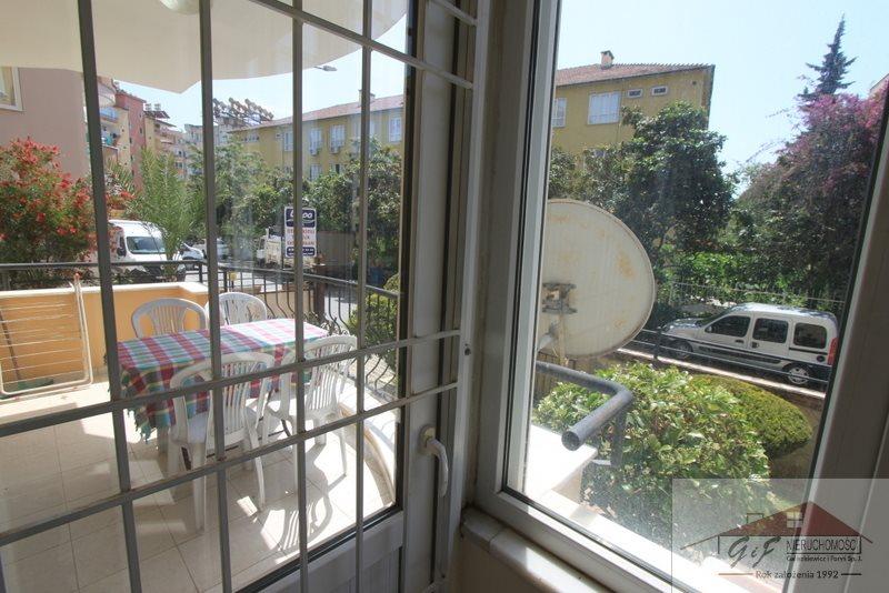 Mieszkanie dwupokojowe na sprzedaż Turcja, Alanya, Alanya, Guller Pinari  100m2 Foto 9