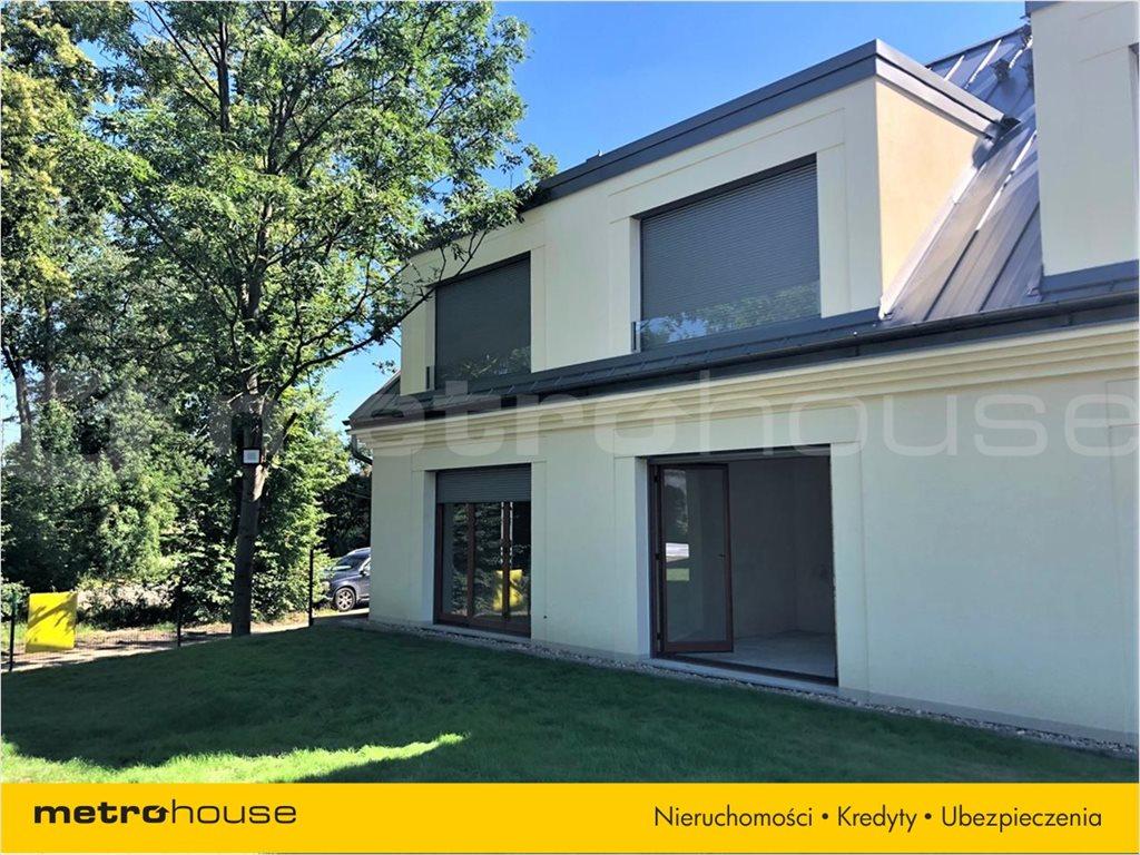 Mieszkanie czteropokojowe  na sprzedaż Wrocław, Psie Pole, Fryzjerska  84m2 Foto 8