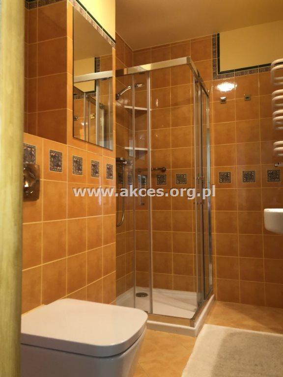 Mieszkanie dwupokojowe na sprzedaż Warszawa, Śródmieście, Centrum, Wspólna  36m2 Foto 4