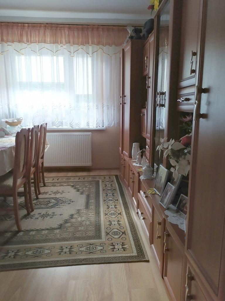 Dom na sprzedaż Tułowice  115m2 Foto 3