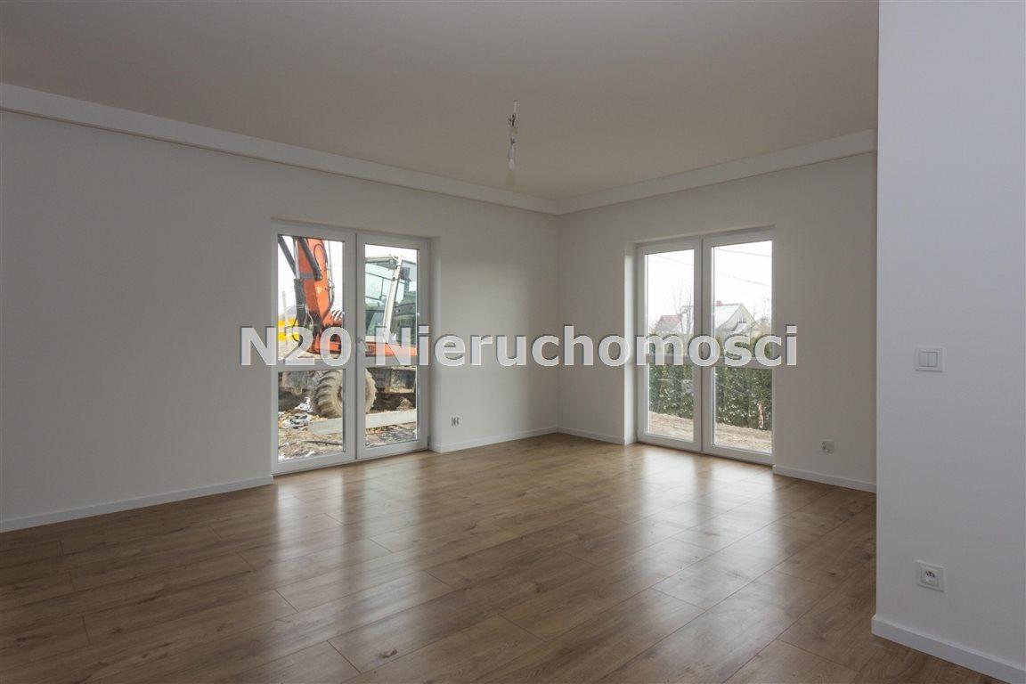 Dom na sprzedaż Chorągwica  105m2 Foto 2