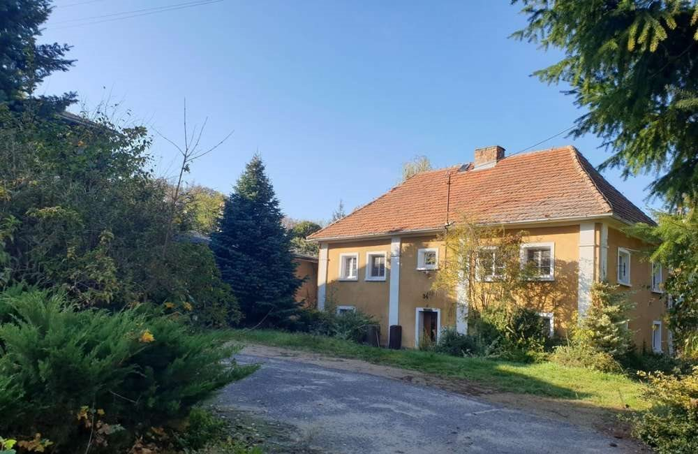 Dom na sprzedaż Rusocin  741m2 Foto 7