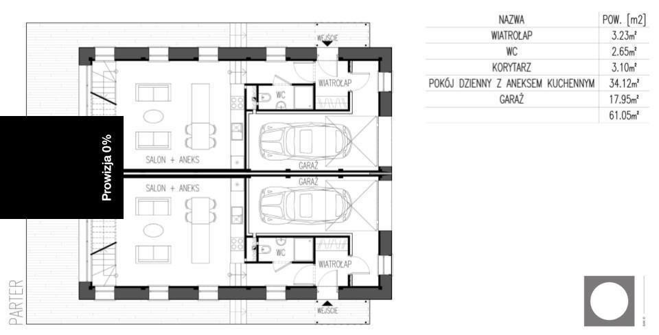 Dom na sprzedaż Jastrzębie-Zdrój  122m2 Foto 9