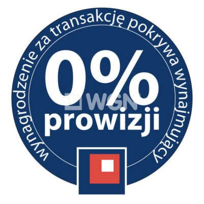 Lokal użytkowy na wynajem Wrocław, Fabryczna, Gądów Mały  35m2 Foto 2