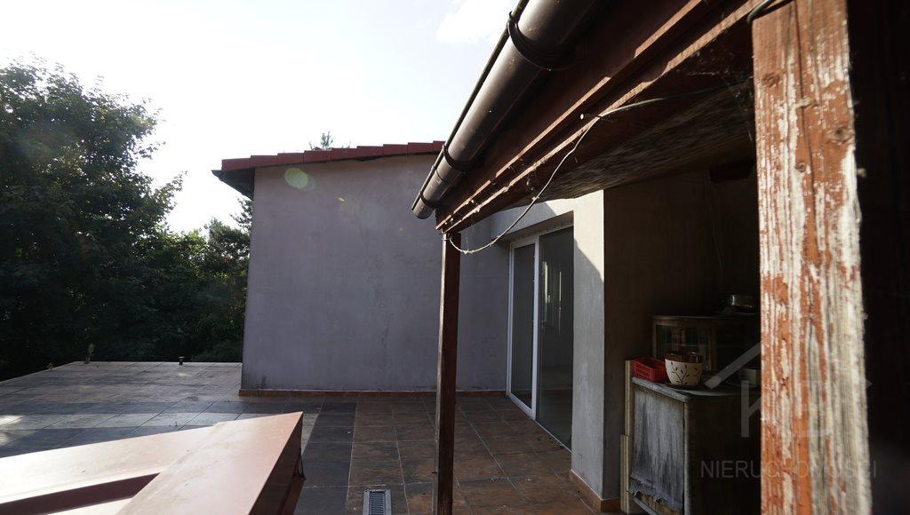 Lokal użytkowy na sprzedaż Szczecin, Dąbie, Goleniowska  512m2 Foto 8