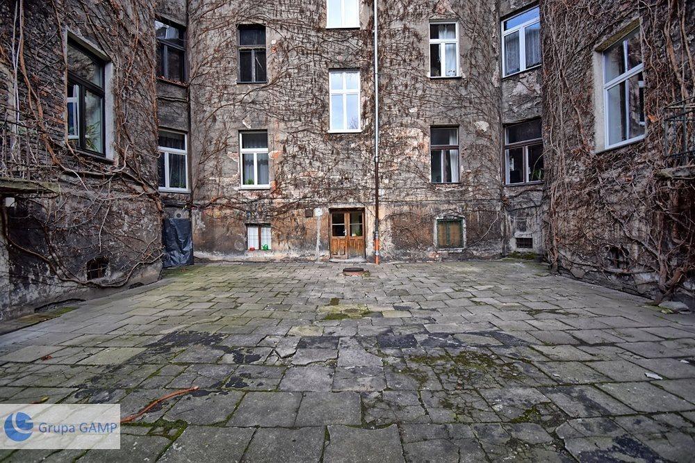 Dom na sprzedaż Kraków, Stare Miasto, Stare Miasto, marsz. Józefa Piłsudskiego  672m2 Foto 10