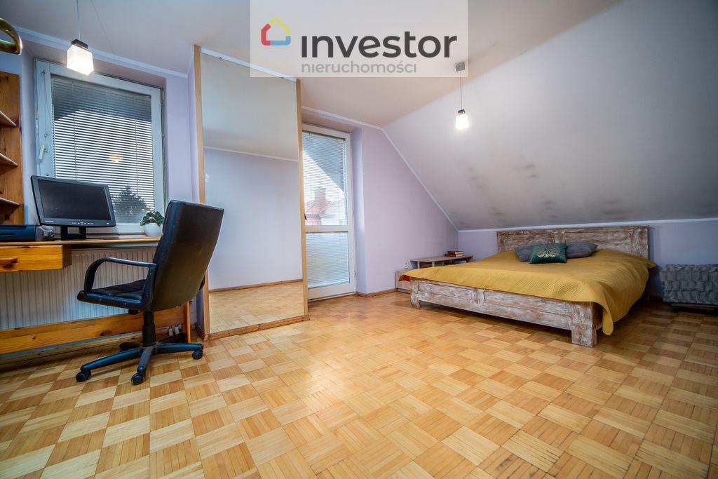 Dom na sprzedaż Białystok  340m2 Foto 9