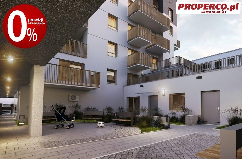Lokal użytkowy na sprzedaż Nowiny  110m2 Foto 3