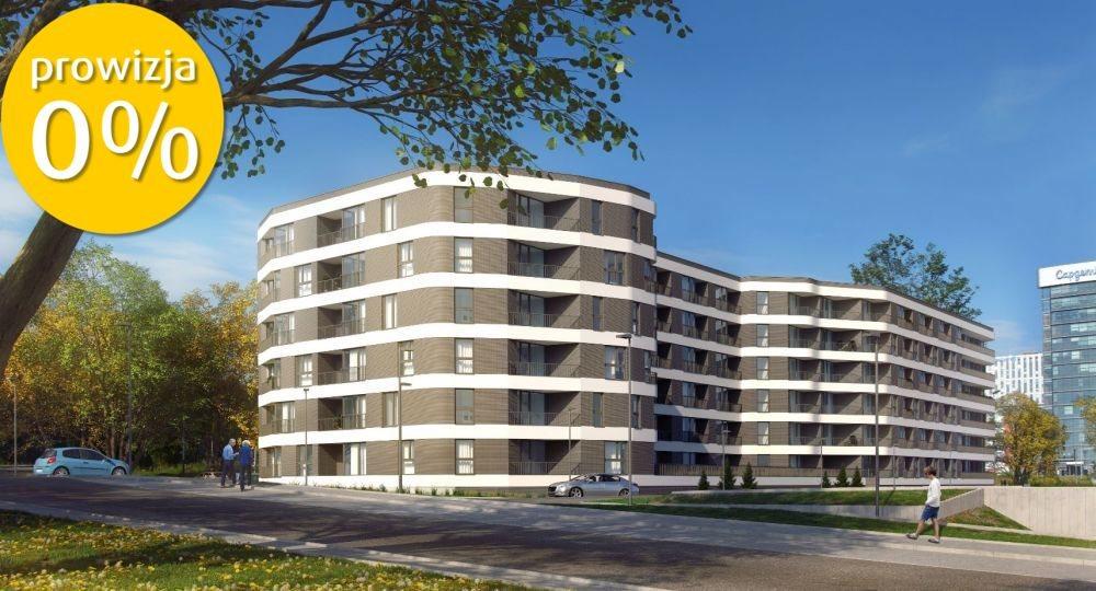 Mieszkanie trzypokojowe na sprzedaż Kraków, Prądnik Czerwony, Prądnik Czerwony, Promienistych  75m2 Foto 2