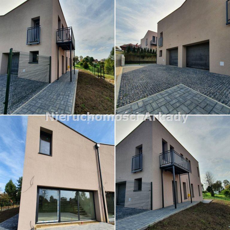 Dom na sprzedaż Jastrzębie-Zdrój, Zdrój, Akacjowa  120m2 Foto 3