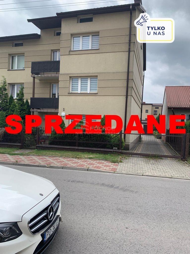 Dom na sprzedaż Końskie, Waldemara Szwieca-Robota  240m2 Foto 1