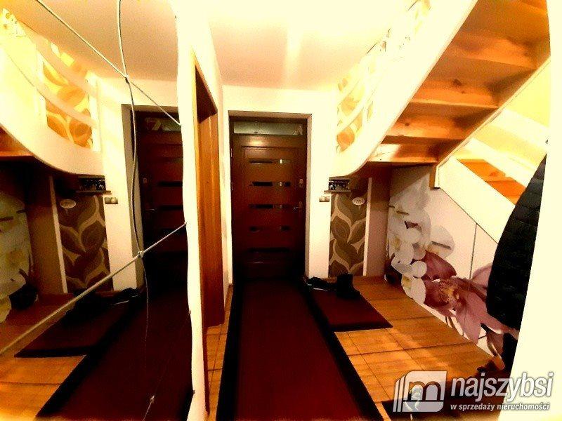 Dom na sprzedaż Choszczno, obrzeża  188m2 Foto 7