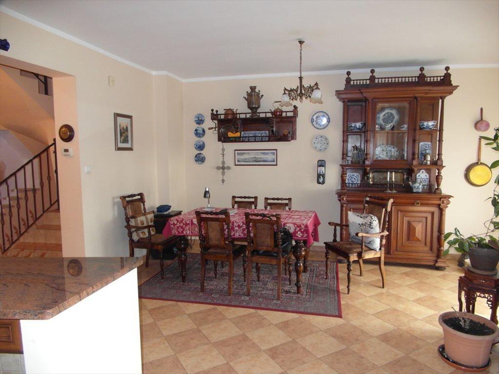 Dom na sprzedaż Grudziądz  300m2 Foto 4