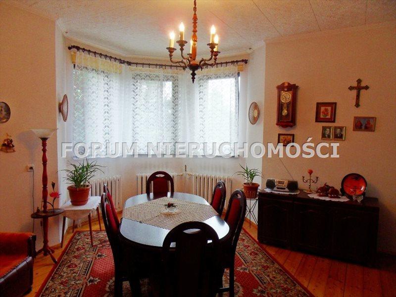 Dom na sprzedaż Bielsko-Biała  94m2 Foto 4
