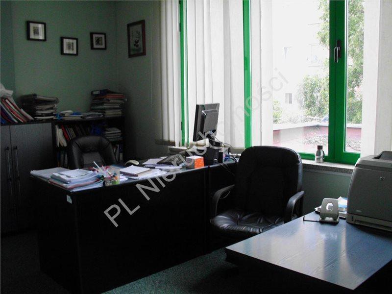 Lokal użytkowy na sprzedaż Pruszków  104m2 Foto 5