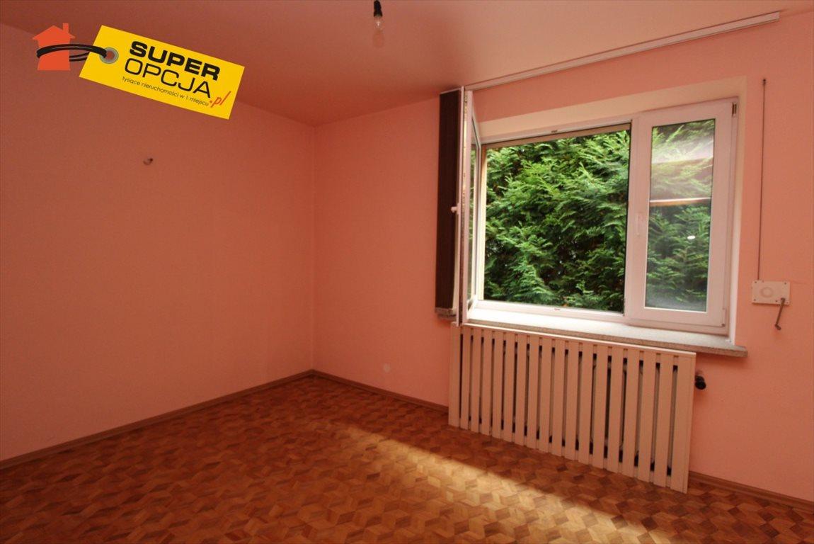 Dom na sprzedaż Kraków, Swoszowice  360m2 Foto 11