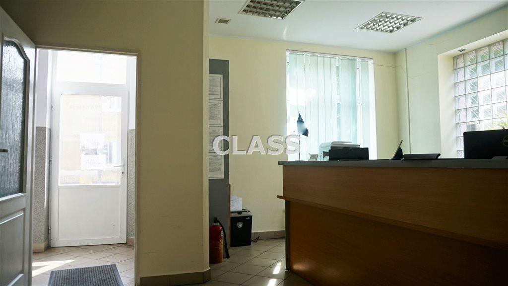 Lokal użytkowy na sprzedaż Bydgoszcz, Osiedle Leśne  108m2 Foto 5