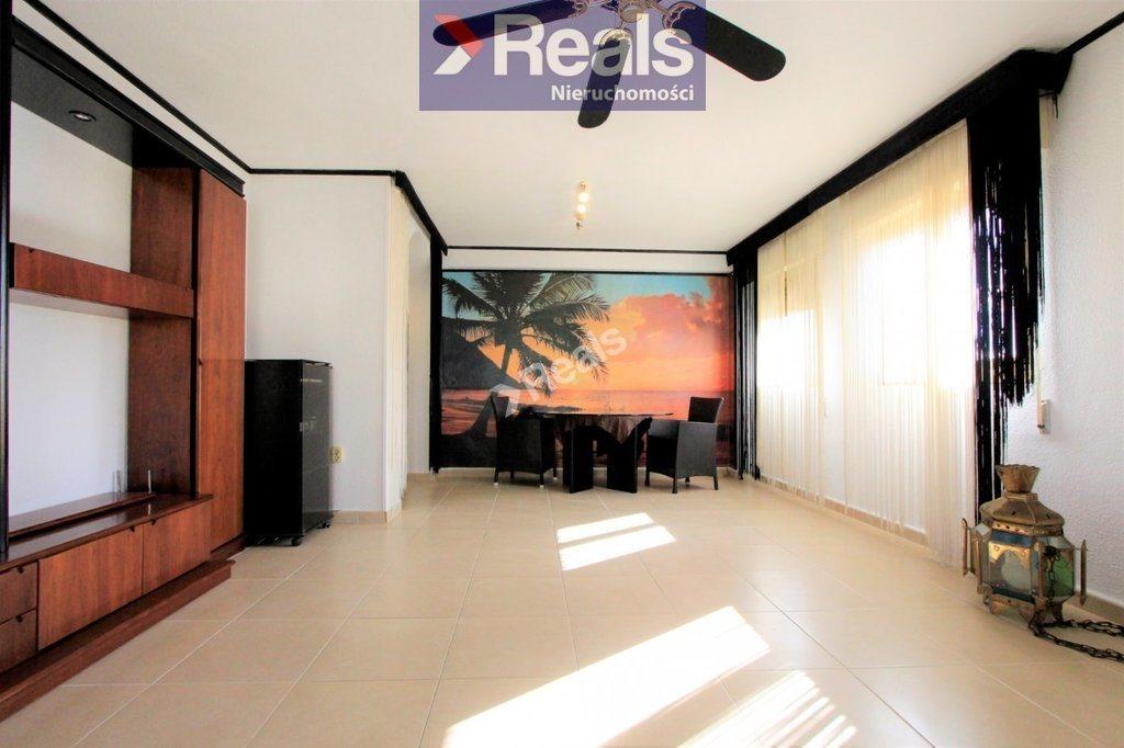 Mieszkanie na sprzedaż Hiszpania, Costa Blanca, Costa Blanca, Calpe  96m2 Foto 1