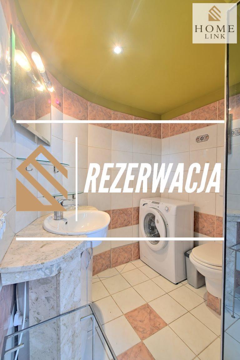 Mieszkanie dwupokojowe na sprzedaż Olsztyn, Nagórki  40m2 Foto 9