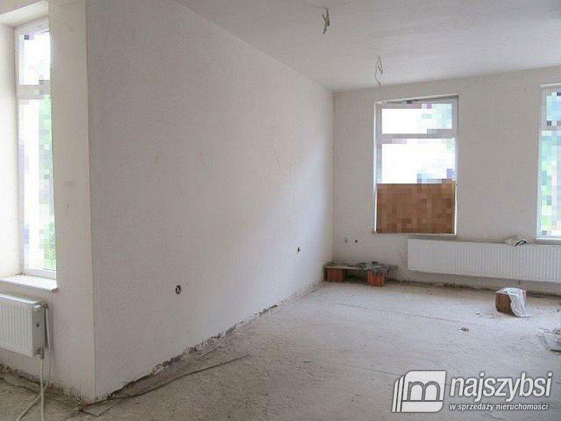 Dom na sprzedaż Lipiany, Śródmieście  220m2 Foto 1