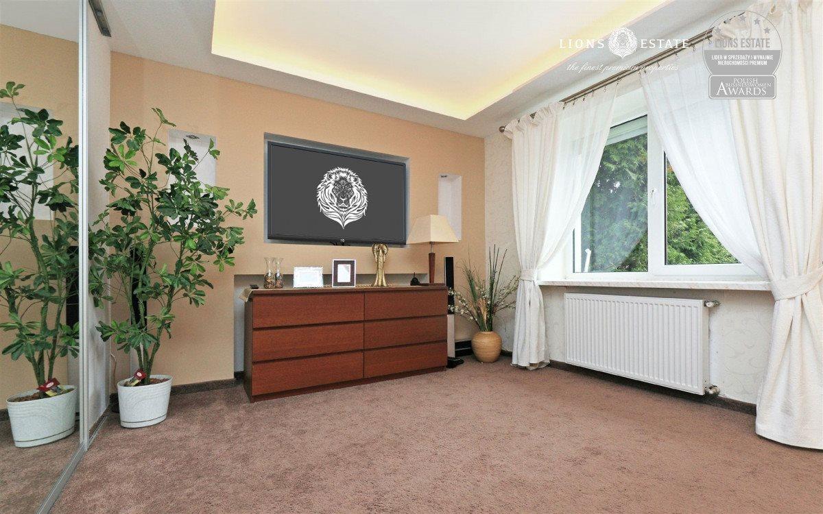 Dom na sprzedaż Warszawa, Wawer Marysin Wawerski  380m2 Foto 8