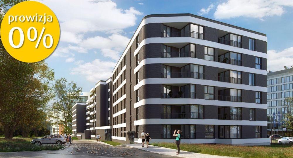 Mieszkanie trzypokojowe na sprzedaż Kraków, Prądnik Czerwony, Prądnik Czerwony, Promienistych  75m2 Foto 3