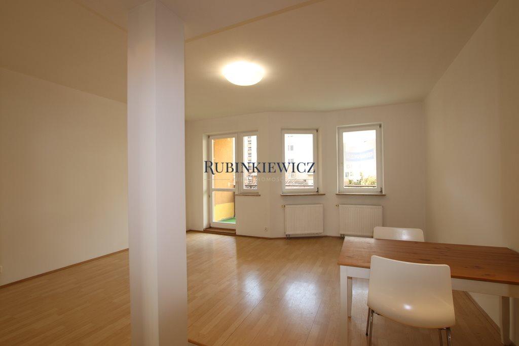 Mieszkanie dwupokojowe na sprzedaż Warszawa, Mokotów, Bluszczańska  55m2 Foto 4