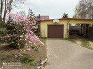 Dom na sprzedaż Grzędzice, Stargardzka  191m2 Foto 3