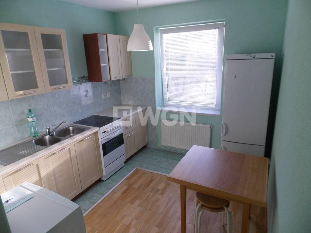 Mieszkanie na sprzedaż Legnica, żołnierska  67m2 Foto 10