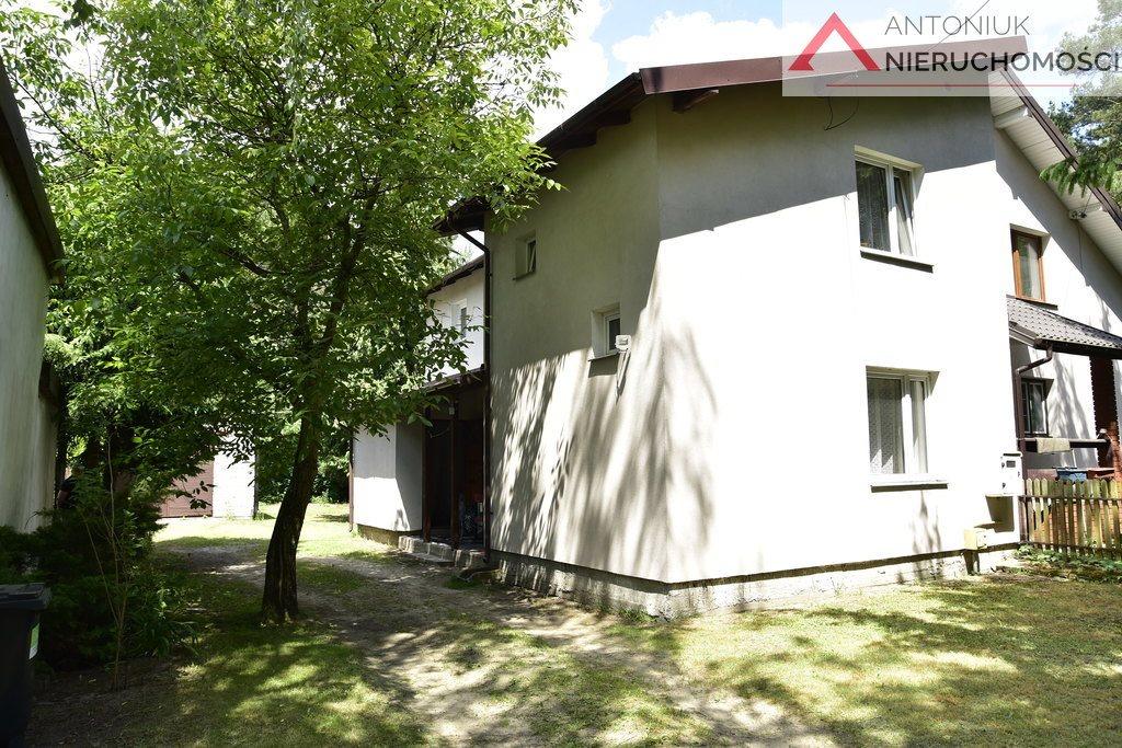 Dom na sprzedaż Legionowo  140m2 Foto 1