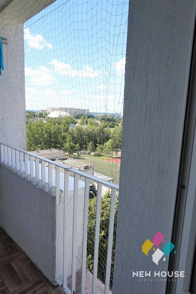 Mieszkanie dwupokojowe na sprzedaż Olsztyn, Kołobrzeska  39m2 Foto 6
