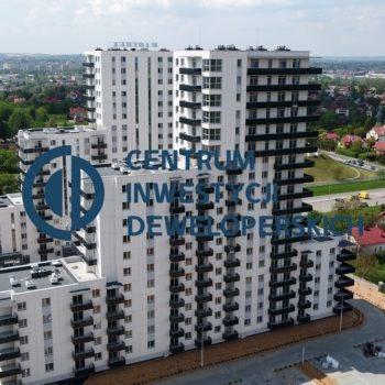 Mieszkanie trzypokojowe na sprzedaż Rzeszów, Małopolska  69m2 Foto 3
