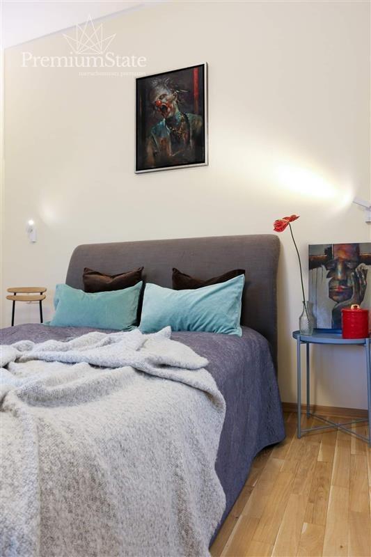 Dom na sprzedaż Gdańsk, VII Dwór, VII Dwór, Oliwa  372m2 Foto 12